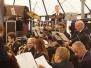 Koningsconcert 2015 - Dussen